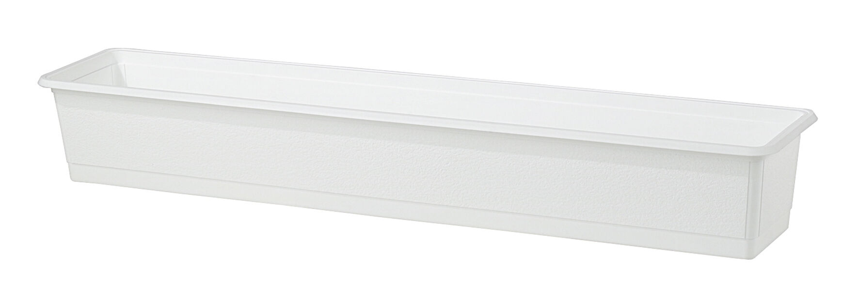 Parvekelaatikko 90cm