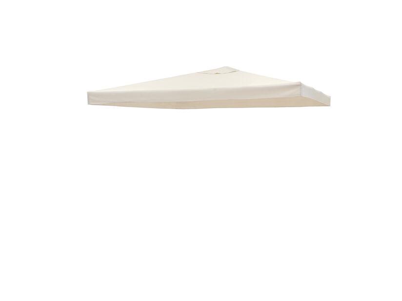 Allround-katto, Pituus 300 cm, Ruskea
