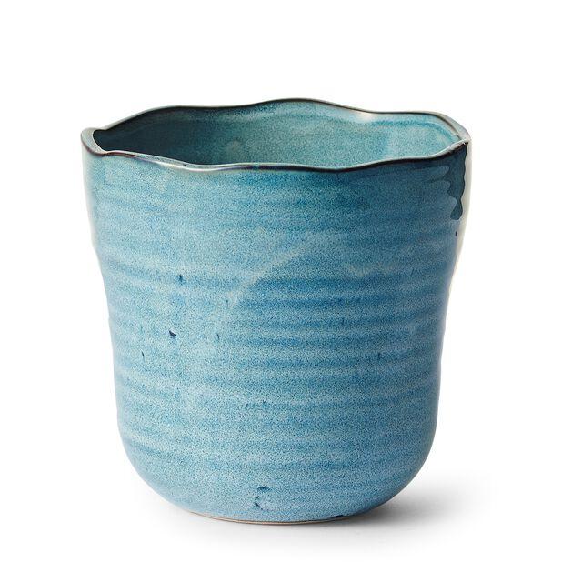 Ruukku Tilde, Ø15 cm, Sininen