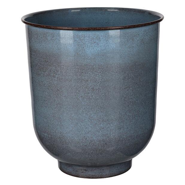 Ruukku Adrian, Ø32 cm, Sininen