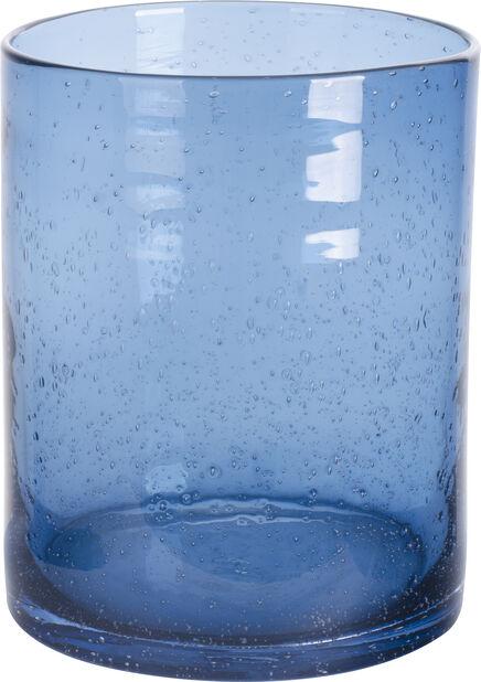 Maljakko Bubble 16 cm
