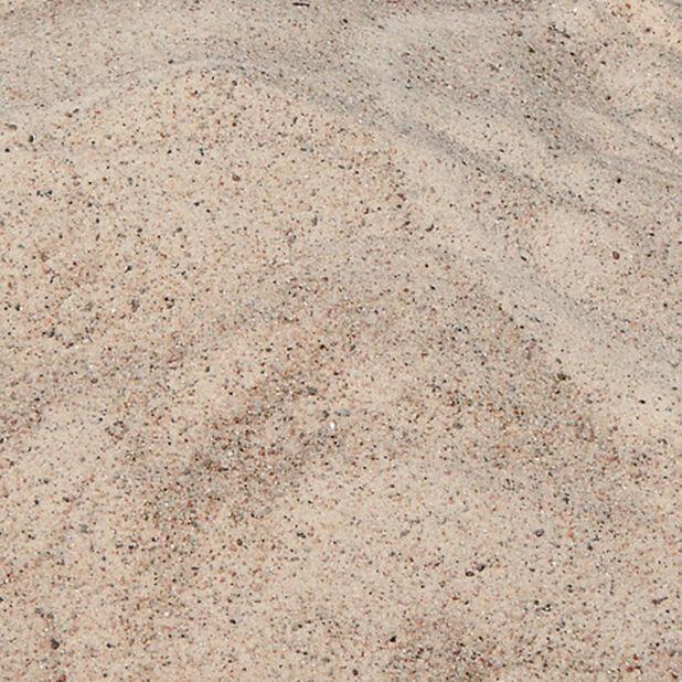 Hiekkalaatikon hiekka, 15 kg