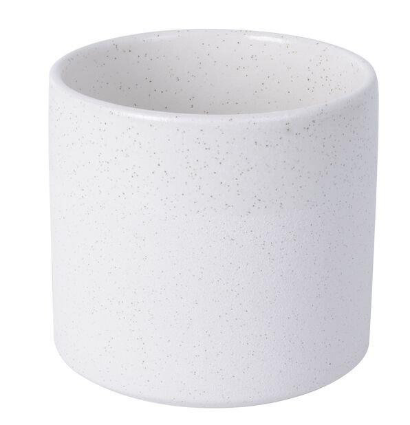 Ruukku Calla  , Ø17 cm, Valkoinen