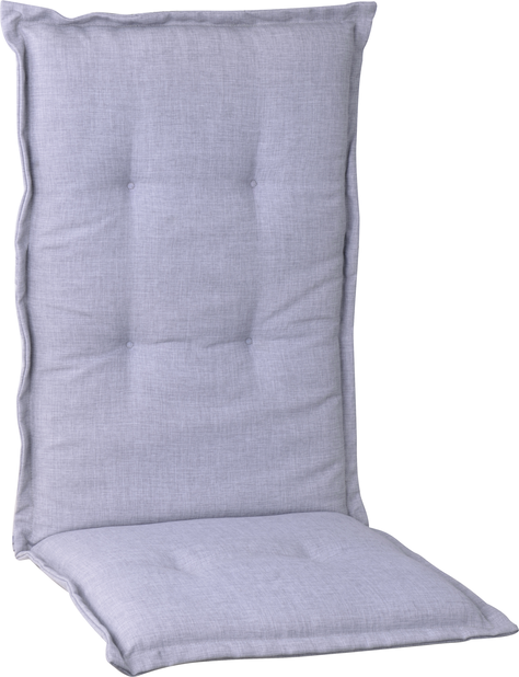 Linwood tyyny, Pituus 118 cm, Sininen
