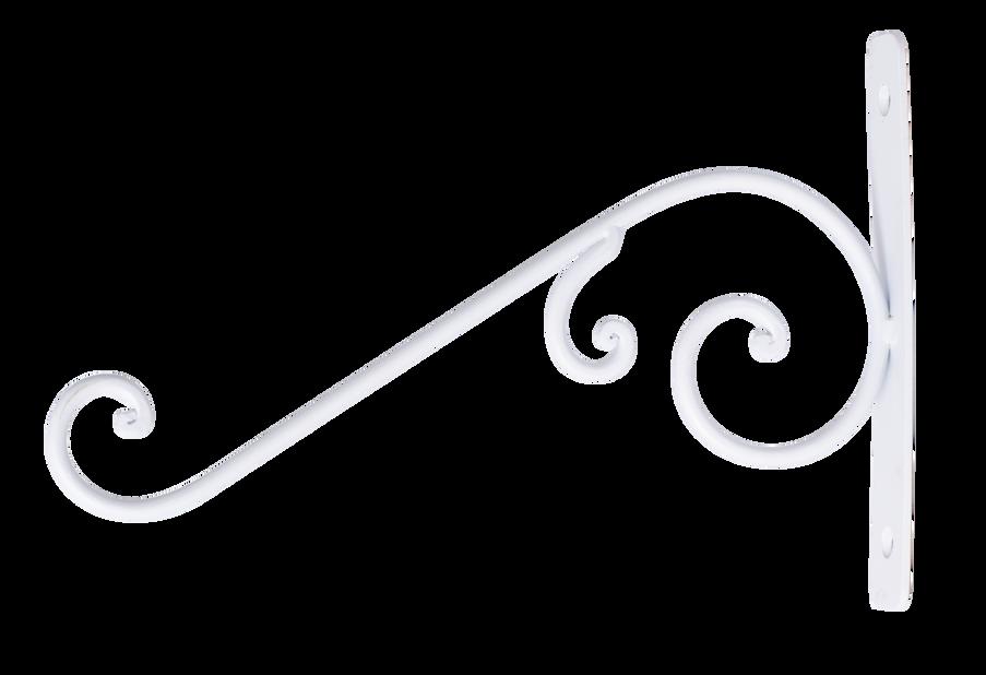Kannatin Alisa 20 cm