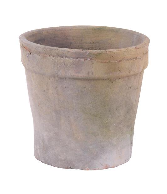 Ruukku Vintage , Ø20 cm, Terrakotta
