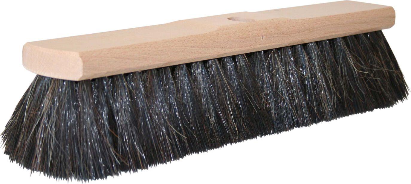 Käytäväharja , Leveys 40 cm