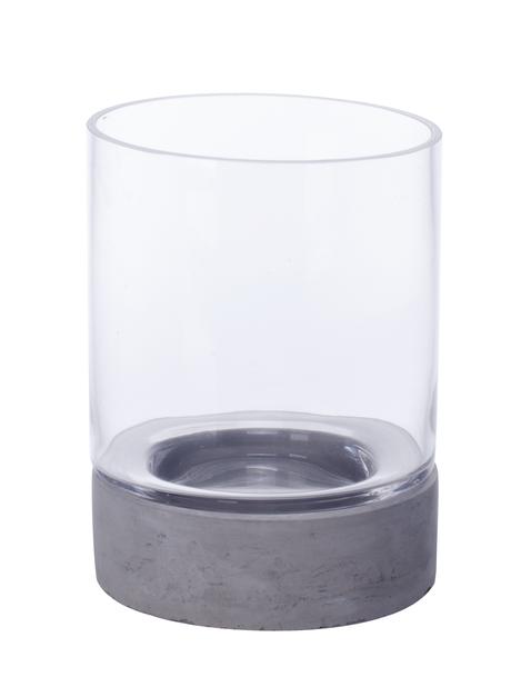 Kynttilänjalka Hera 20 cm