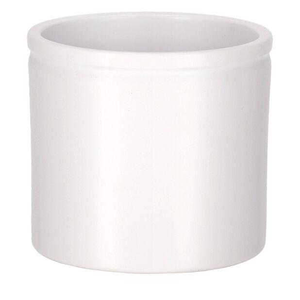 Ruukku Ada, Ø13 cm, Valkoinen