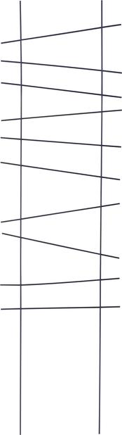 Säleikkö Ortus 118x27,5 cm
