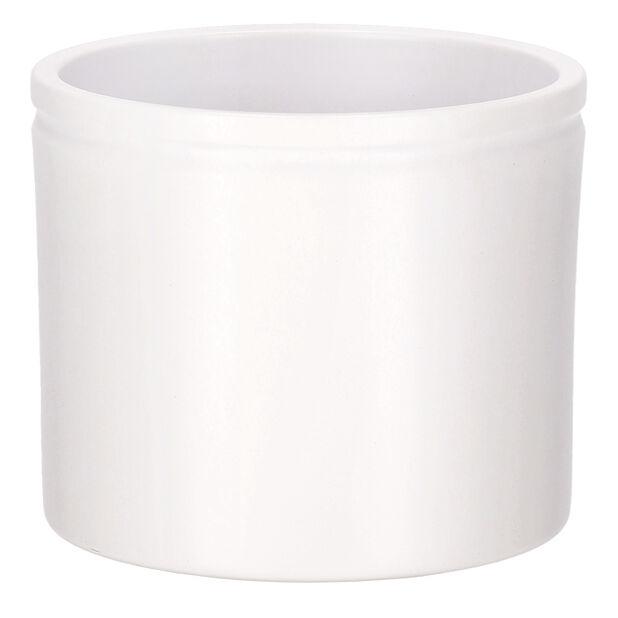 Ruukku Ada, Ø15 cm, Valkoinen