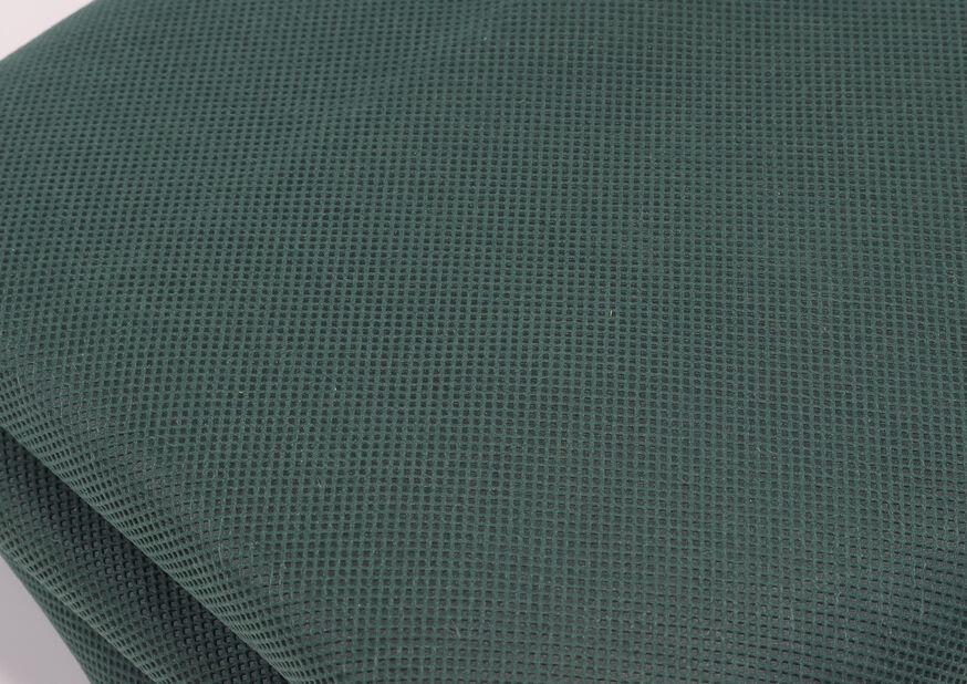 Ruukkusuoja L, Korkeus 45 cm, Vihreä