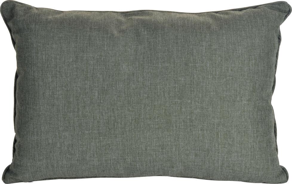 Tyyny Linwood 55x38 cm, vihreä