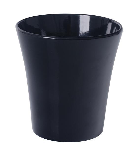 Ruukku Harmoni, Ø15 cm, Musta