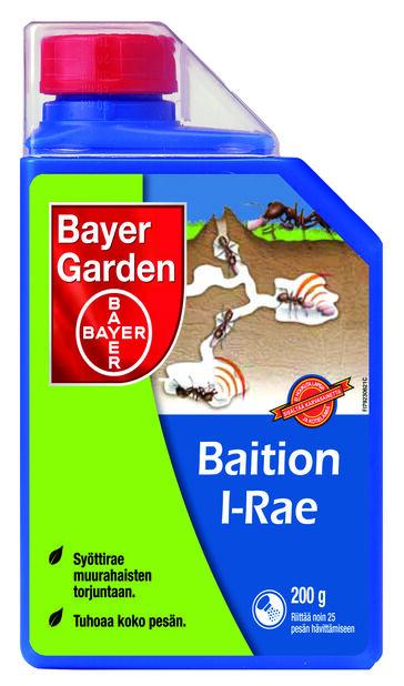 BAITION I-RAE 200 G