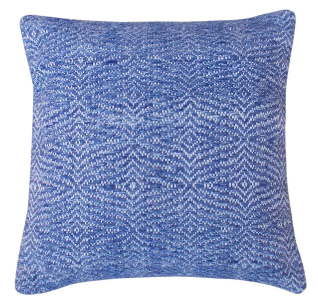 Tyyny Soweto, Korkeus 45 cm, Sininen