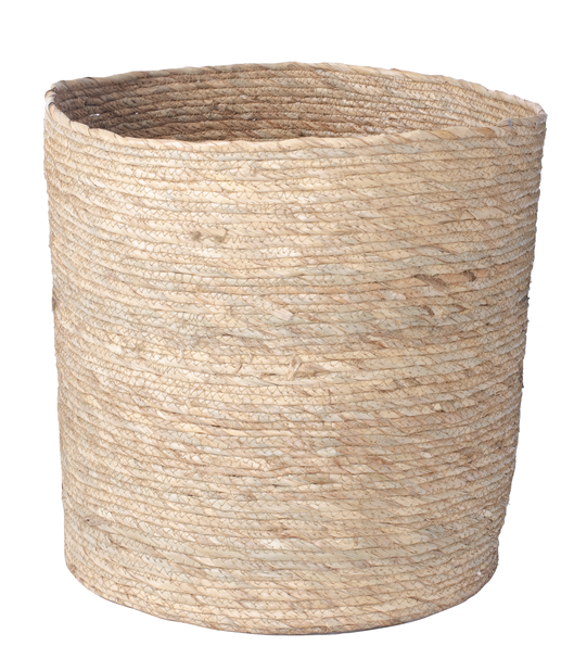 Evin-koriluonnonvärinen, Ø39 cm, Beige