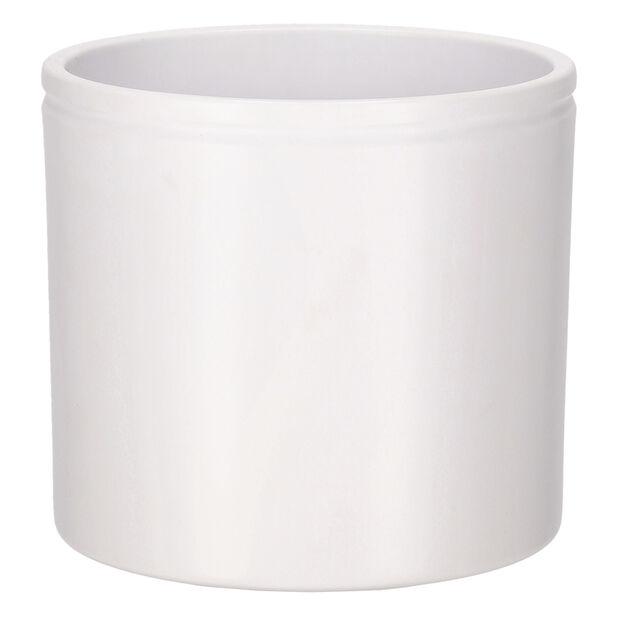 Ruukku Ada, Ø23 cm, Valkoinen