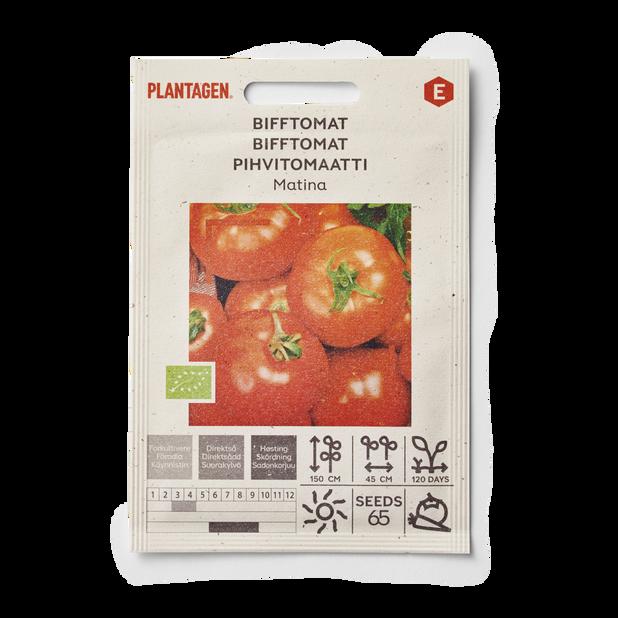 Tomaatti 'Matina'