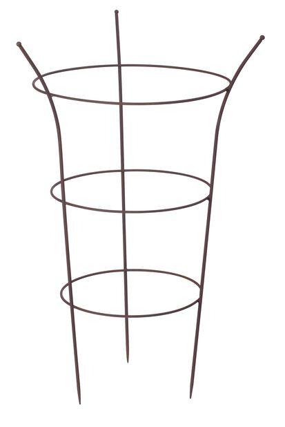 Pionituki, Korkeus 70 cm, Ruoste