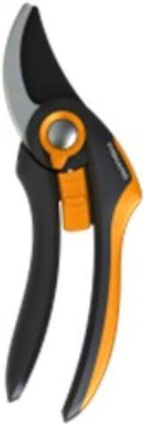 Sekatööri Smartfit P 68, Pituus 10.8 cm, Monivärinen