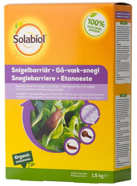 Solabiol Etanarae, 1.5 kg