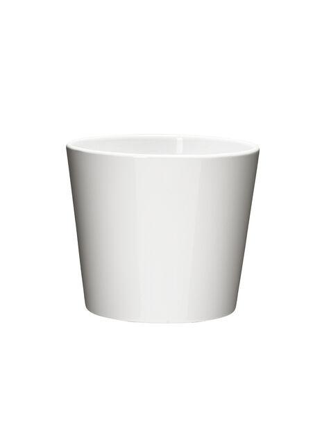 Ruukku Harmoni ø 14,5 cm valkoinen