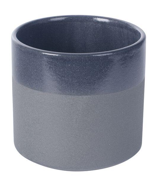 Ruukku Calla , Ø15 cm, Musta