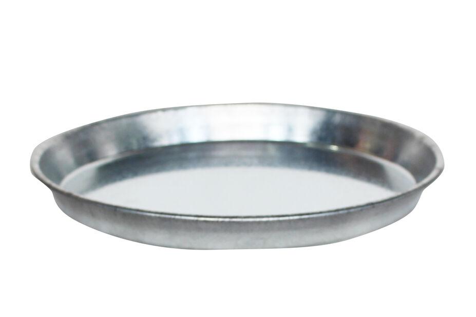 Sinkkilautanen 18 cm