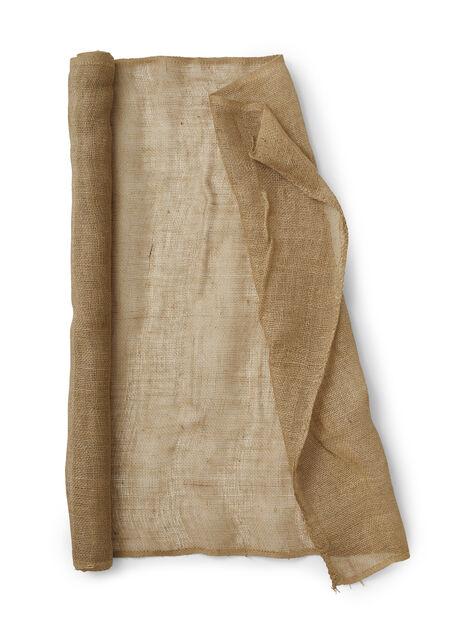 Juuttikangas, Pituus 4.4 m, Beige
