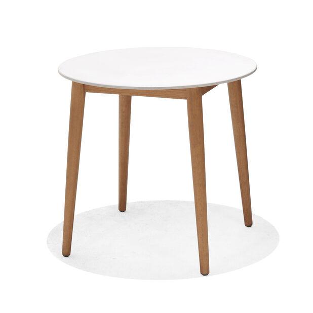 Cafepöytä Viborg ø80