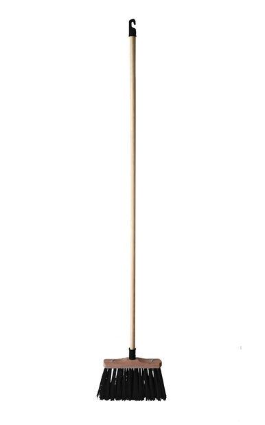 Katuharja Varrella, Pituus 150 cm