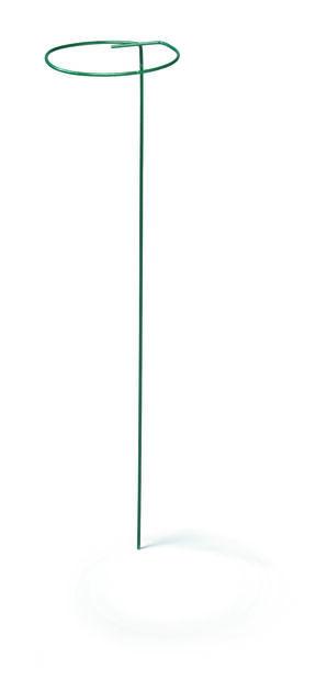 Perennatuki 76cm Ø30cm